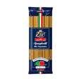 اسپاگتی قطر 1.5 مخلوط سبزیجات زر ماکارون مقدار 500 گرم thumb 2