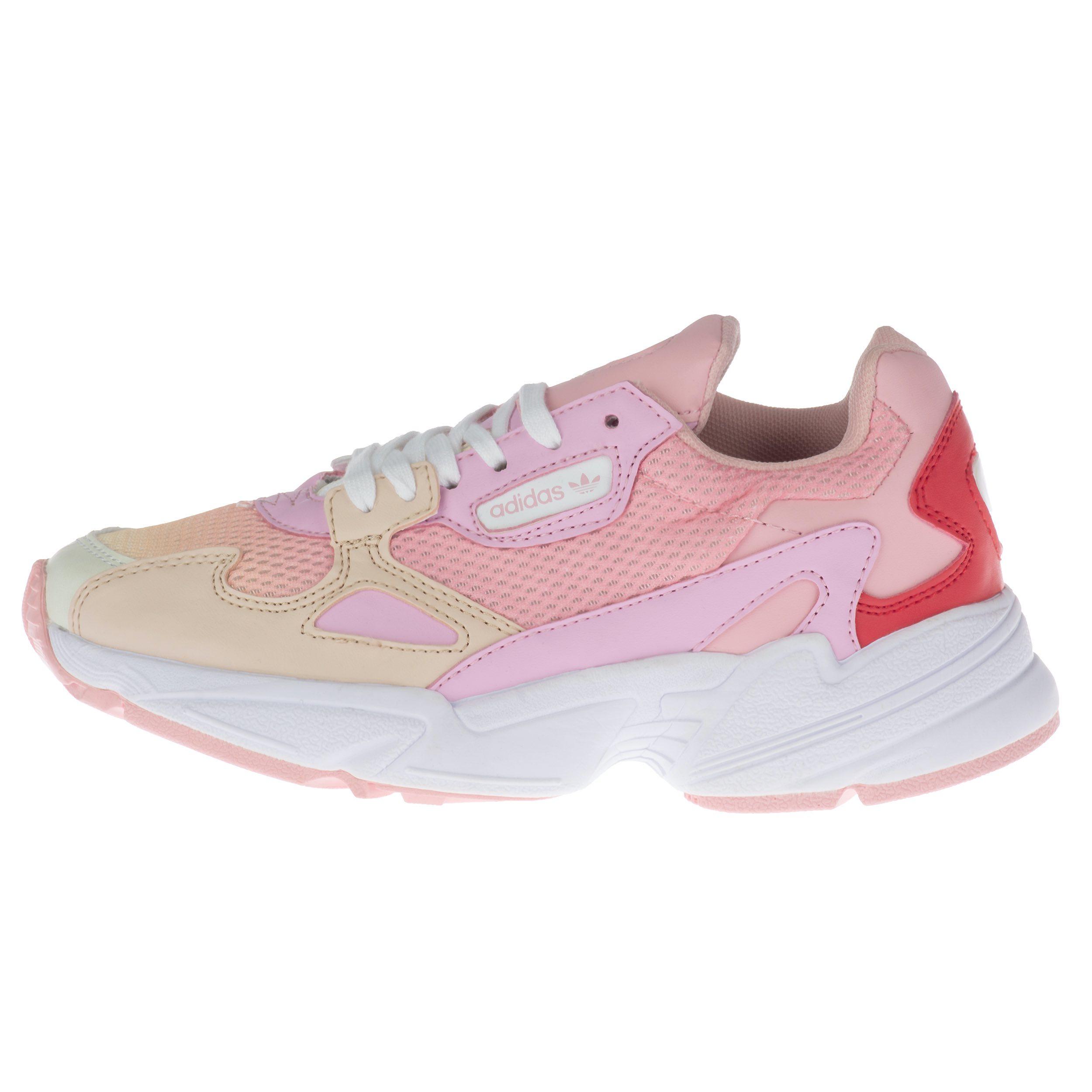 کفش مخصوص پیاده روی زنانه کد B33              خرید