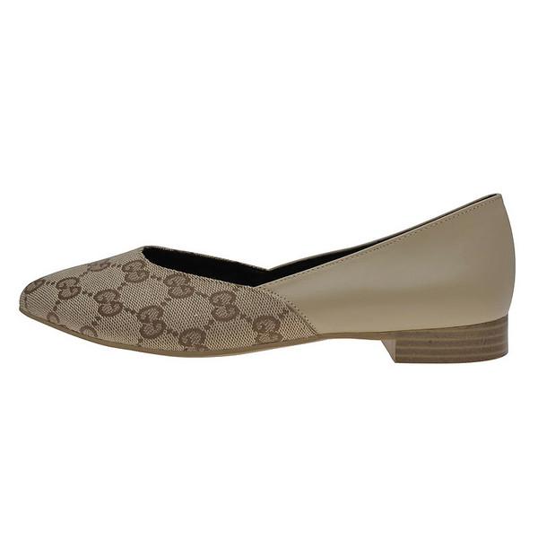 کفش زنانه  مدل 359000532