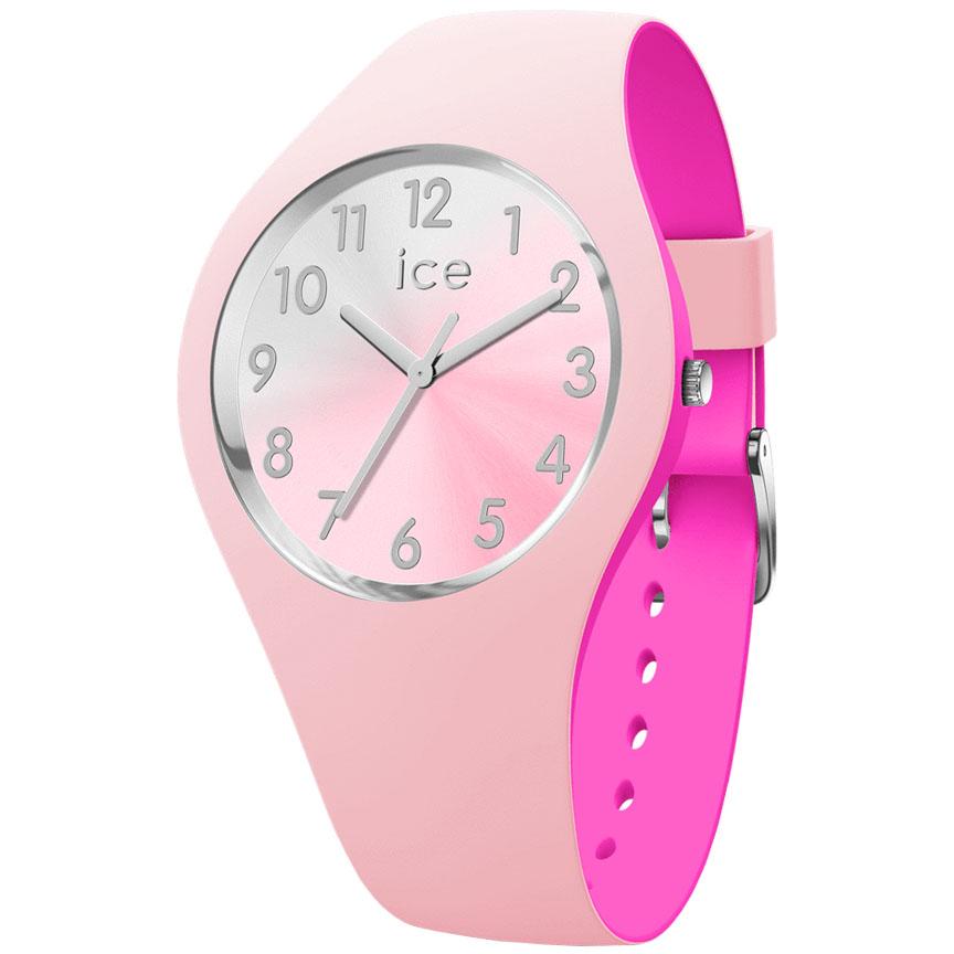 خرید و قیمت                      ساعت مچی  زنانه آیس واچ مدل 016979