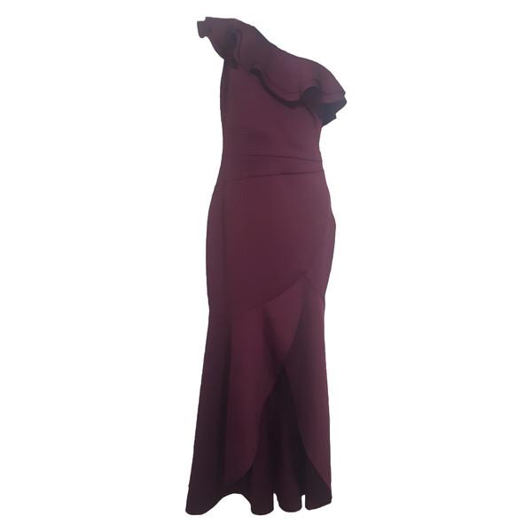 پیراهن زنانه لیپسی مدل DON-1367