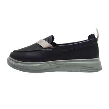 کفش روزمره زنانه سون کالکشن کد K33-B