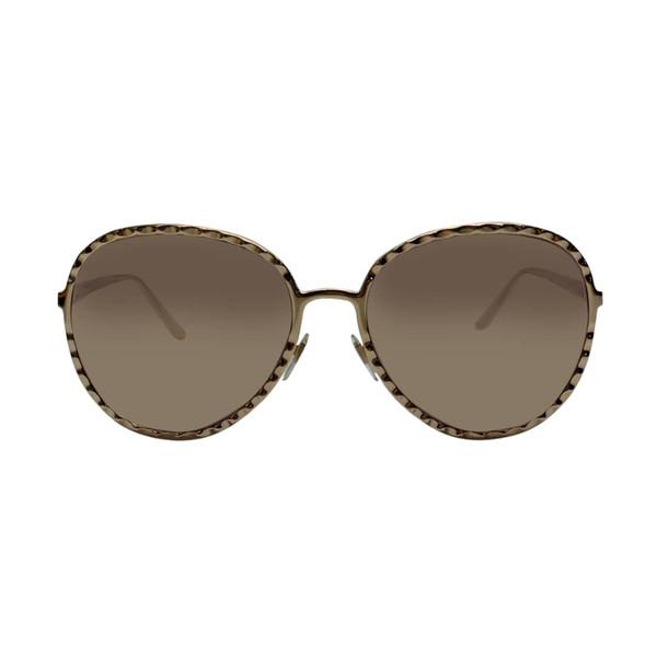 عینک آفتابی نینا ریچی مدل 1051