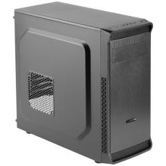 کامپیوتر دسکتاپ تک زون مدل TZ9100C
