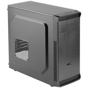 کامپیوتر دسکتاپ تک زون مدل TZ9100C Plus