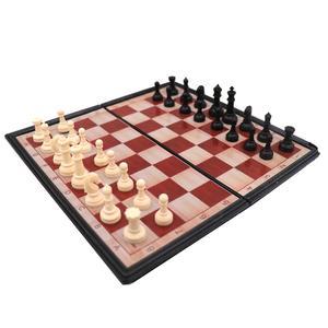شطرنج برینز چس مدل 8408