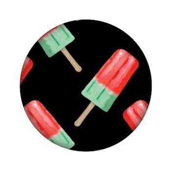تصویر مگنت مدل بستنی کد 1848