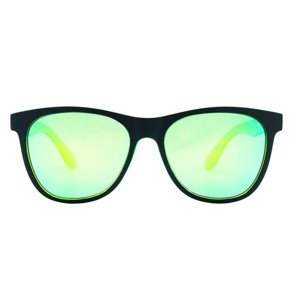 عینک آفتابی ام اند او مدل Aleta-c2