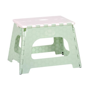 صندلی حمام کودک ناصر پلاستیک مدل 515
