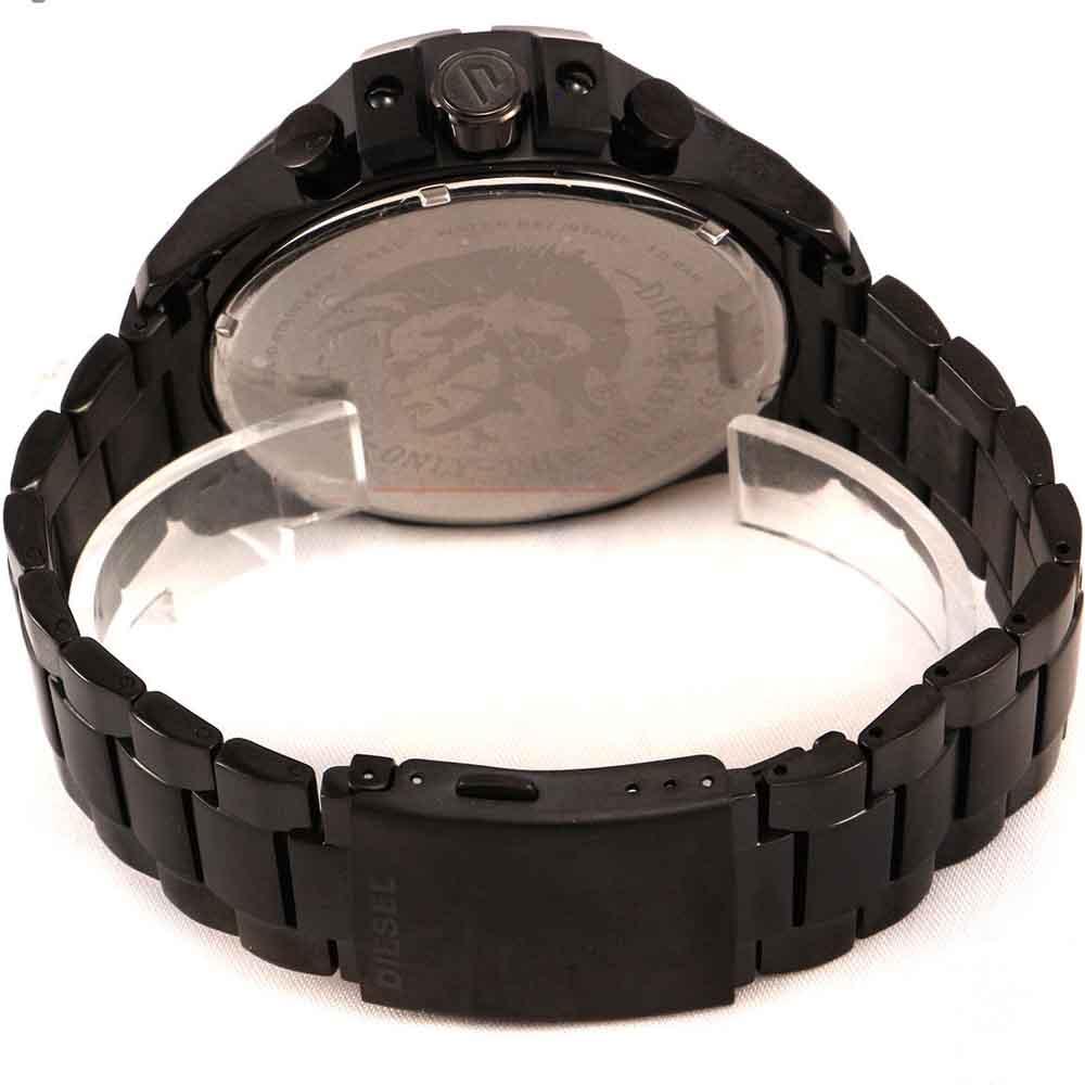 ساعت مچی عقربهای مردانه مدل Z1123                     غیر اصل