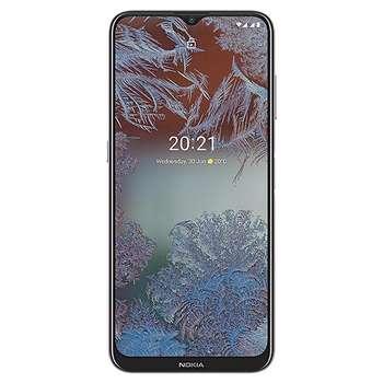 تصویر گوشی نوکیا G10 | حافظه 64 رم 4 گیگابایت Nokia G10 Dual SIM 64/4 GB