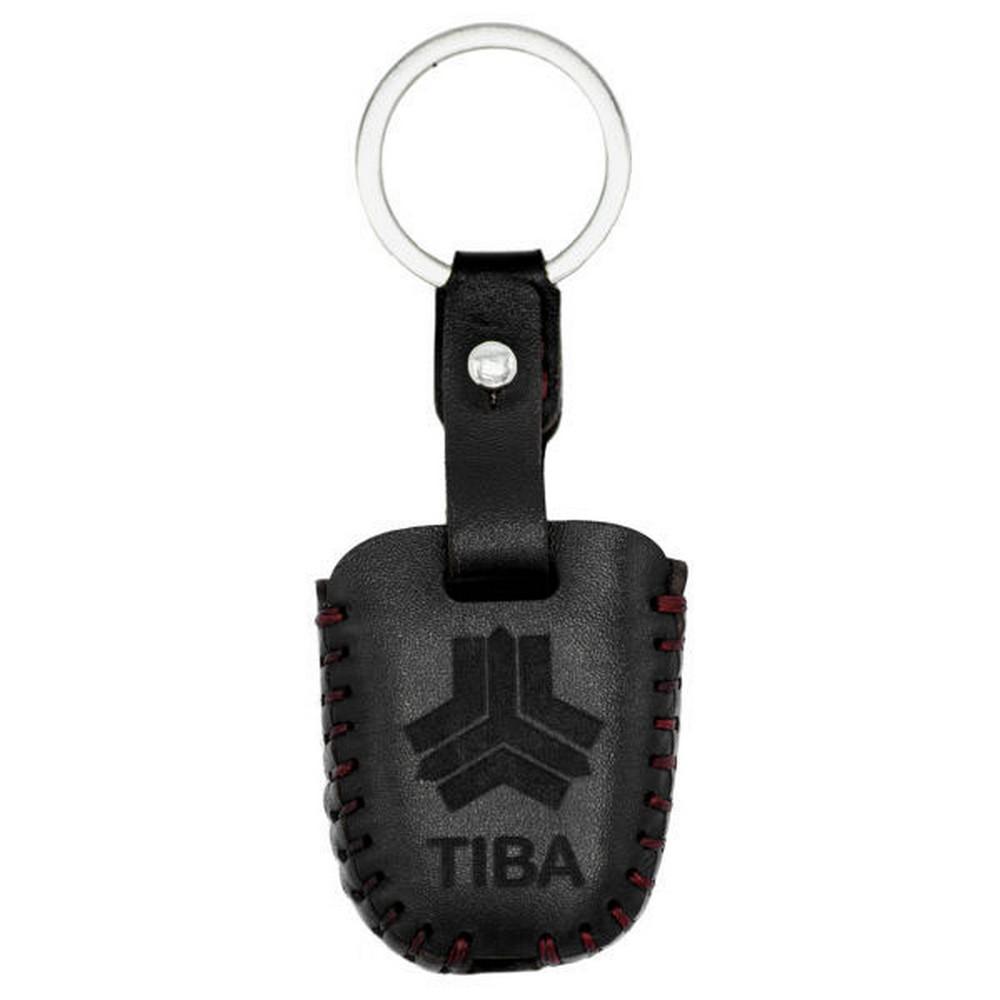 جاسوئیچی خودرو چرم بیسراک کد Rem-102 مناسب برای تیبا