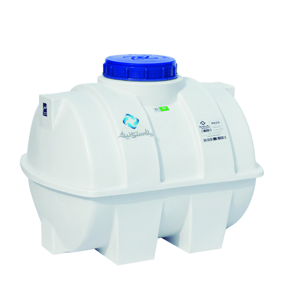 قیمت                                      مخزن آب پلاستونیک مدل 7302 گنجایش 100 لیتر