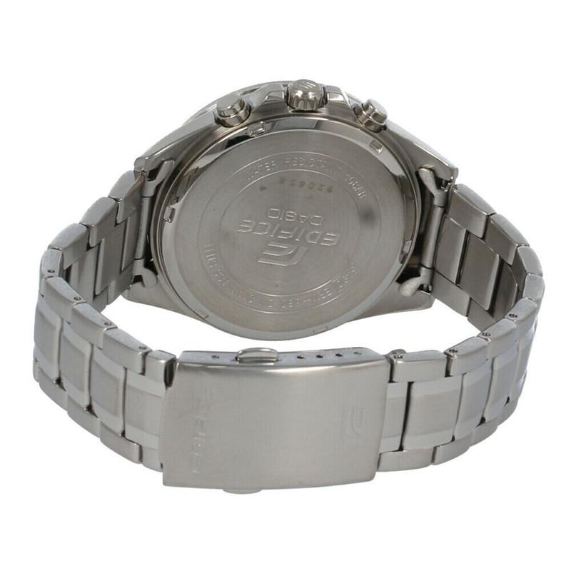 ساعت مچی عقربهای مردانه کاسیو مدل EFV-580D-7A