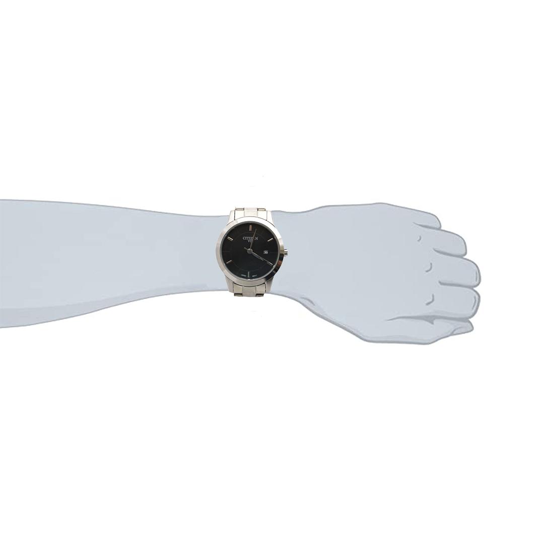 خرید و قیمت                      ساعت مچی  زنانه سیتی زن مدل 114
