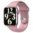 ساعت هوشمند مدل HW16 thumb 33