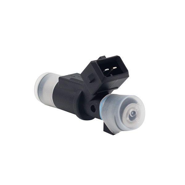 سوزن انژکتور ای تی سی کد 69011602154 مناسب برای پژو 206