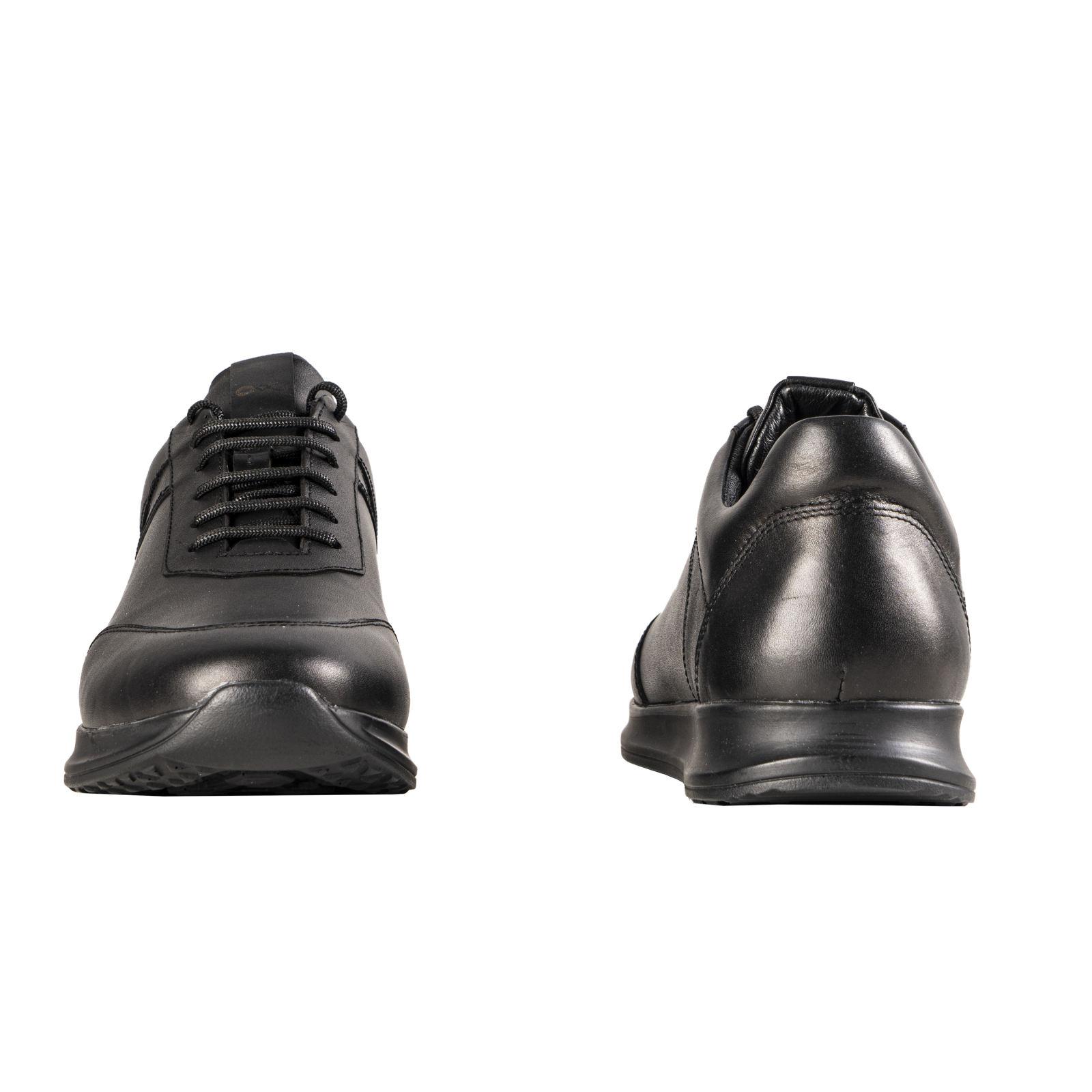 کفش روزمره مردانه صاد مدل AL3601 -  - 3