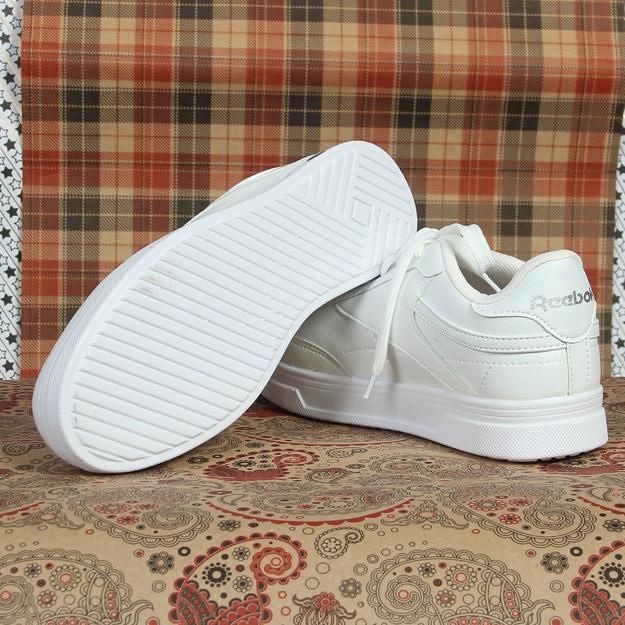 خرید                      کفش اسپورت مردانه کد 0024