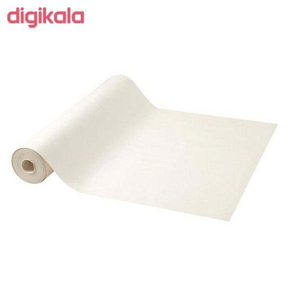کاغذ شیرینی پزی مدل a32 main 1 1