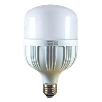 لامپ ال ای دی ۳۰ وات چم لایت مدل C99120  پایه E27