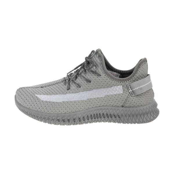 کفش پیاده روی مردانه فرد مدل k.bs.181