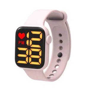 ساعت مچی دیجیتال بچه گانه مدل N3