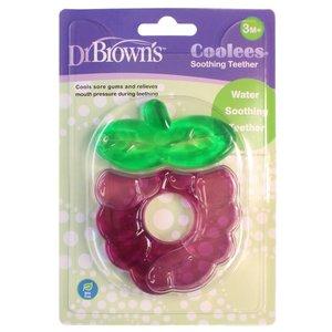 دندانگیر دکتر براونز طرح انگور کد 1