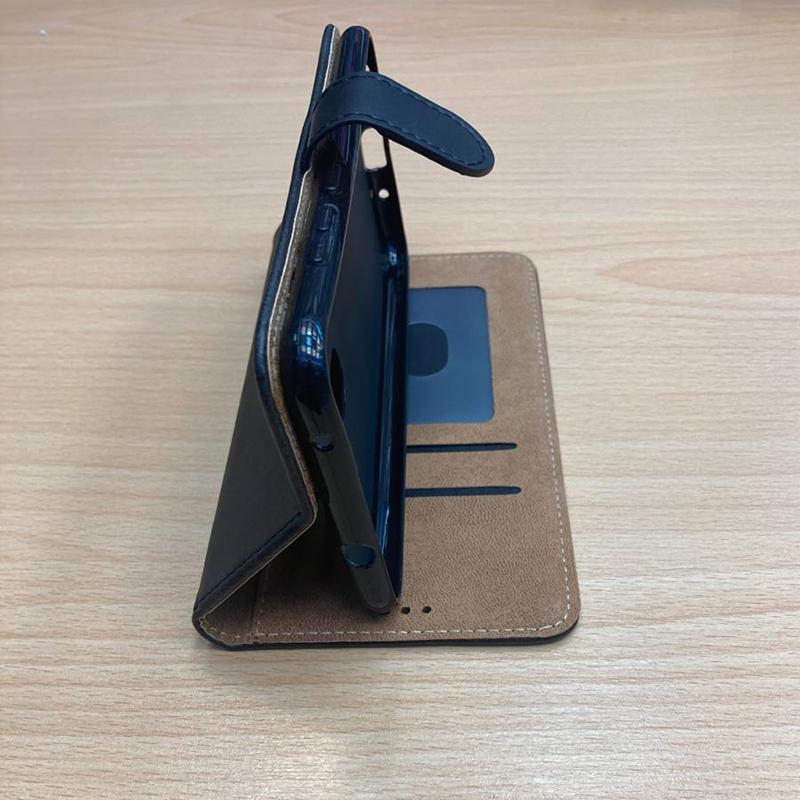 کیف کلاسوری مدل KF-001 مناسب برای گوشی موبایل سامسونگ Galaxy A31