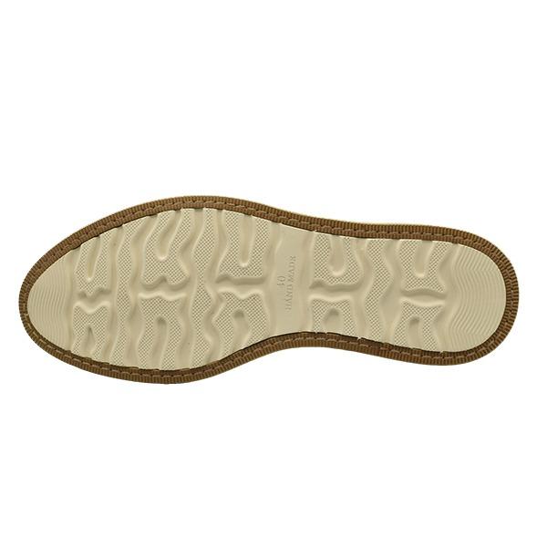 کفش روزمره مردانه پانو مدل 890 رنگ سرمه ای
