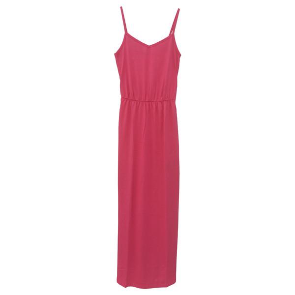 پیراهن زنانه اسمارا کد IAN-285028