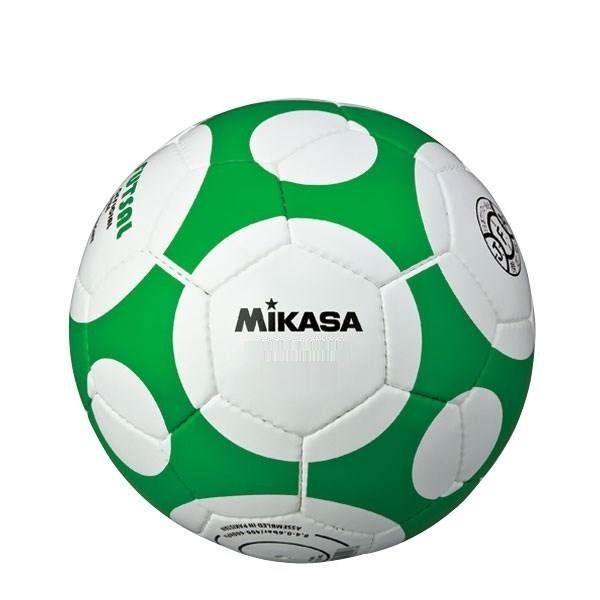 توپ فوتبال میکاسا مدل Sport club