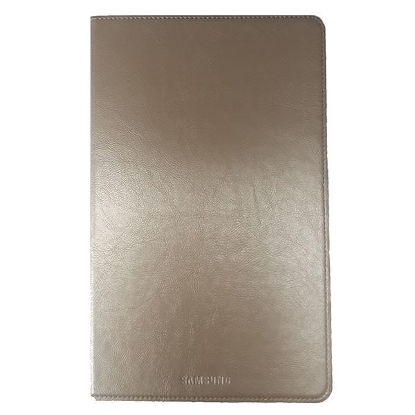 کیف کلاسوری کد A5020 مناسب برای تبلت سامسونگ Galaxy Tab A7 10.4 2020 T505