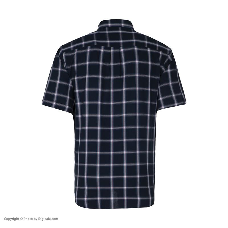 پیراهن مردانه زی مدل 1531447mc