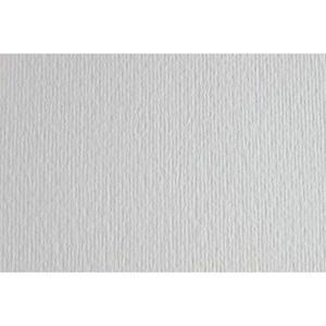 مقوا فابریانو کد 10 سایز 70× 50 سانتی متر بسته 5 عددی