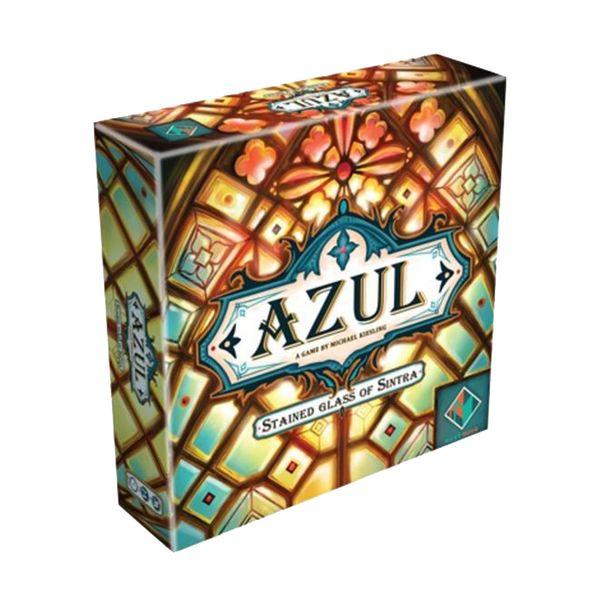بازی فکری نکست موو مدل Azul Stained Glass of Sintra کد 251