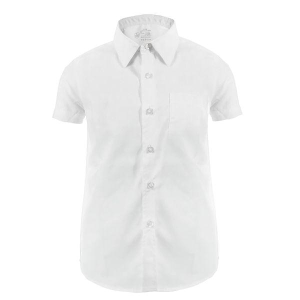پیراهن پسرانه لوپیلو کد2005