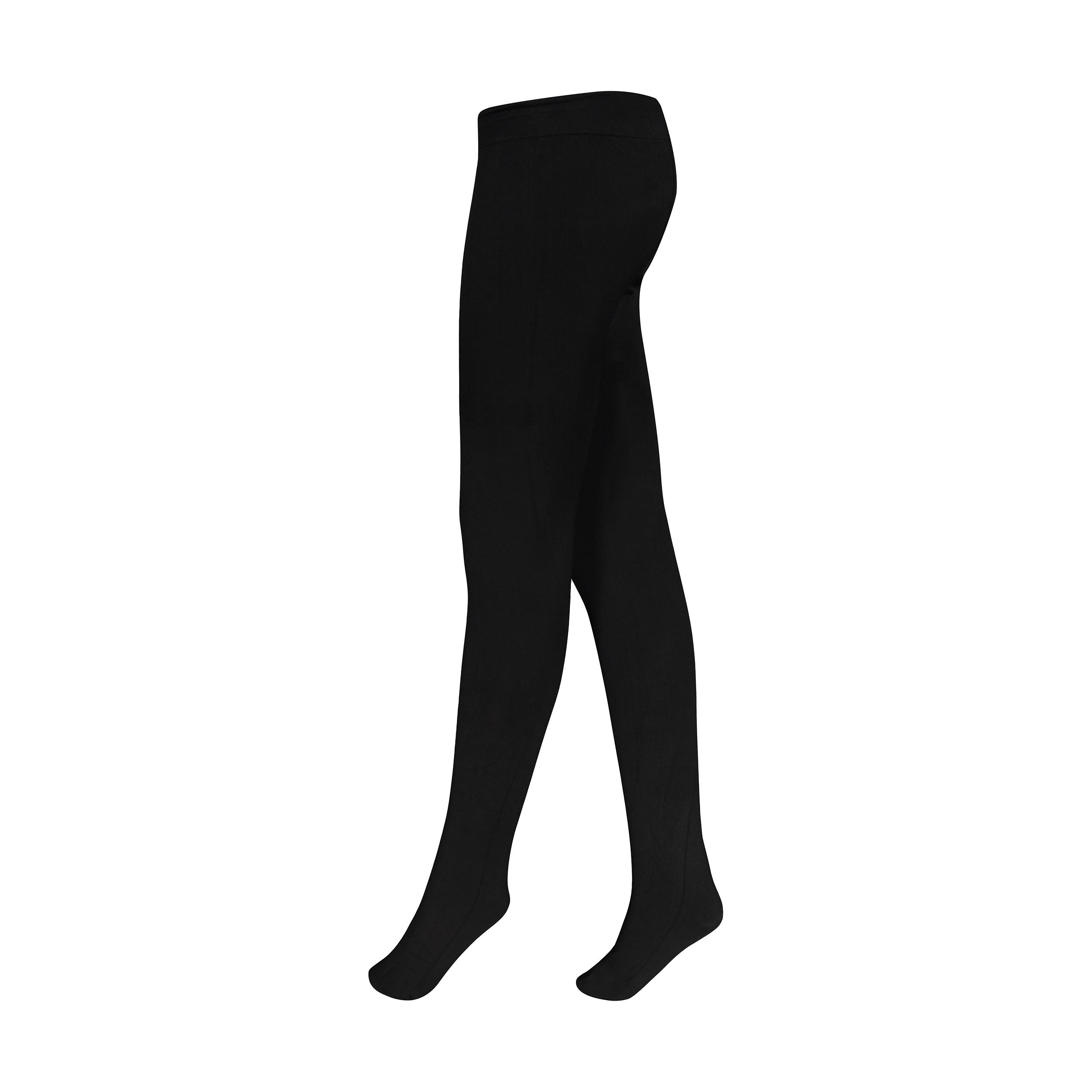 جوراب شلواری زنانه مدل 01