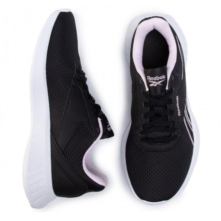 کفش پیاده روی زنانه ریباک مدل Lite 2.0 EH2699 -  - 8