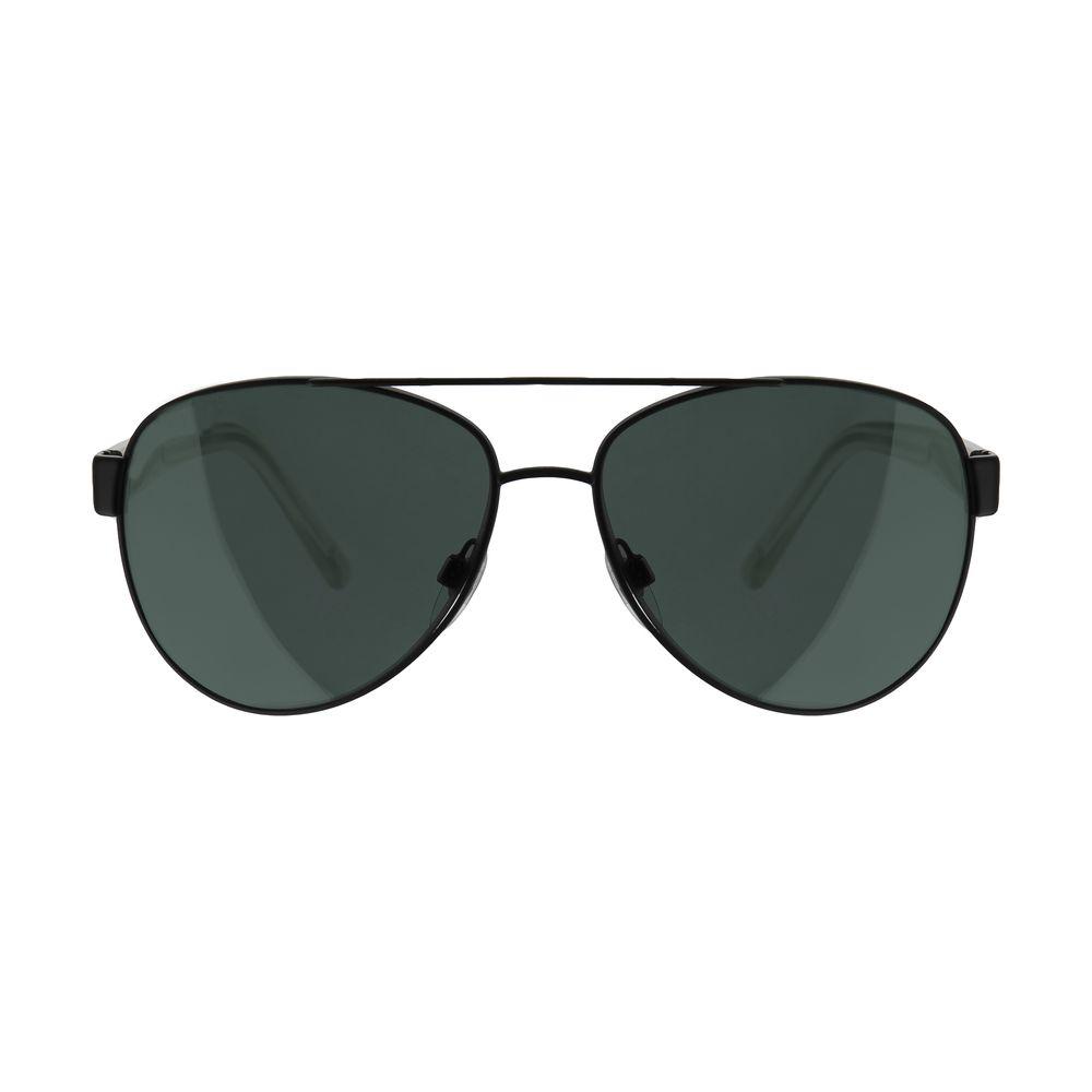 عینک آفتابی زنانه بربری مدل BE 3080S 123371 59
