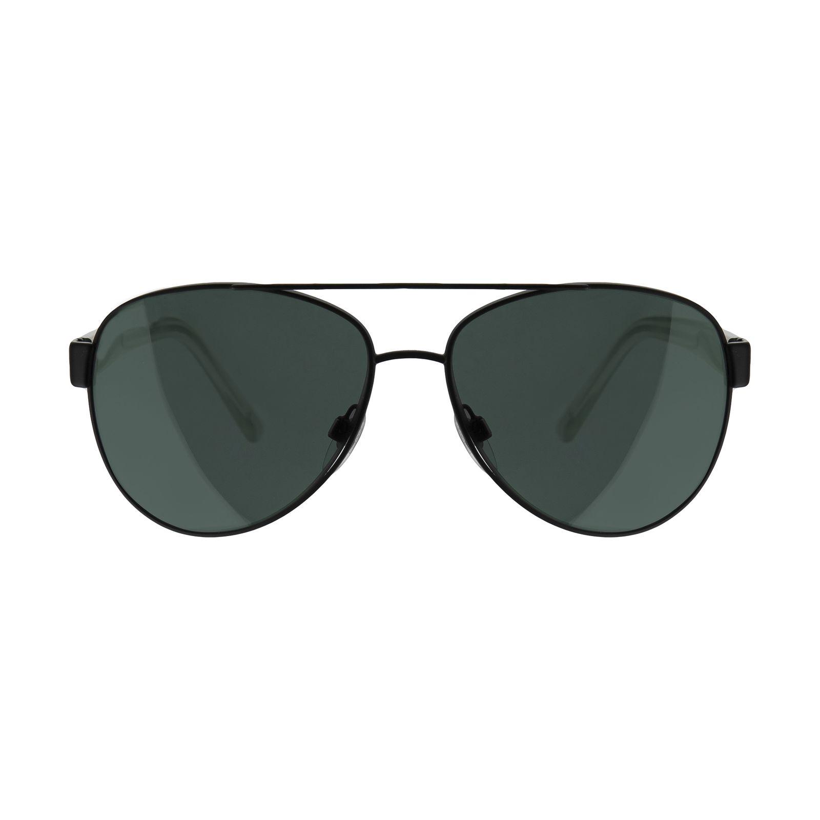 عینک آفتابی زنانه بربری مدل BE 3080S 123371 59 -  - 2