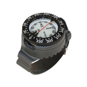 قطب نما غواصی مدل Mission 1C Wrist Compass