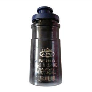بطری آب مدل 455