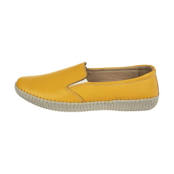 کفش روزمره زنانه گلسار مدل 5010a500113