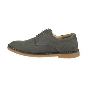 کفش مردانه مدل ABR-TO