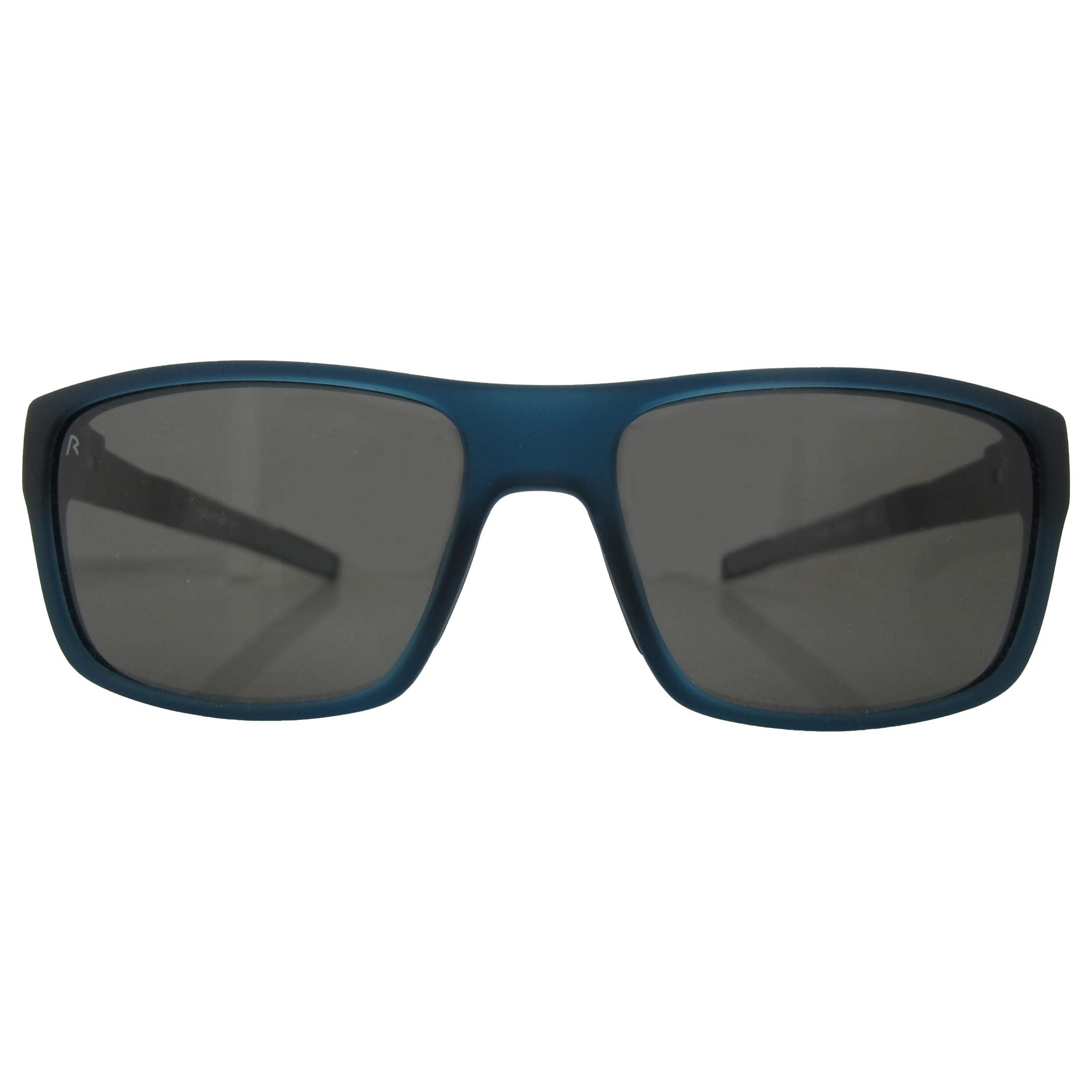 عینک آفتابی رودن اشتوک مدل R3294 B