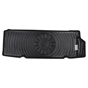 کف پوش سه بعدی صندوق خودرو بابل کارپت مدل pl3034 مناسب برای سمند