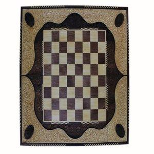 تخته شطرنجمدل 002