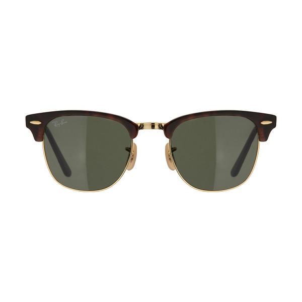 عینک آفتابی ری بن مدل 2176 901-71