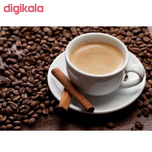 قهوه بدون شکر کوپا مدل 2in1 بسته 40 عددی main 1 3